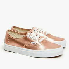 ***ISO*** Please help! I am looking for these in a size 7 for my wedding!!! I need them asap!!! Help!!! Shoes Sneakers