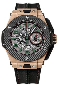 The First Mexico Exclusive  HUBLOT Big Bang Ferrari Mexico Limited Edition (See more at:http://watchmobile7.com/articles/hublot-big-bang-ferrari-mexico-limited-edition) (1/4) #watches #hublot @Hublot Watches