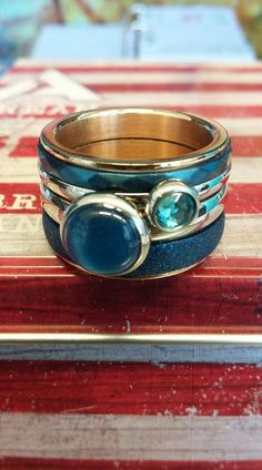 Jewelry Box, Jewelry Rings, Jewelry Watches, Contemporary Jewellery, Daily Wear, Jewerly, Jewelry Bracelets, Rings For Men, Silver Rings