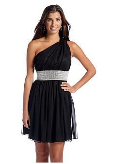 Raven Large Satchel Bag  Products One shoulder and Dresses