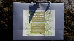 Ocean Bloom Seaweed Bath is a gentle, organic and treatment. Lay back, soak and relax in a wonderful seaweed bath. It has exceptional moisturising and soothing properties. Seaweed bathing is the perfect tonic for beauty and harmony. Hair Loss Causes, Underactive Thyroid, Sensitivity, Ageing, Seaweed, Weight Gain, Moisturizer, Stress, Bloom