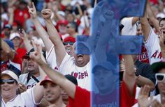 Want more Sports fans on Facebook? click here or re-pin to help others.