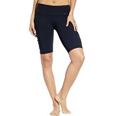 CALIA by Carrie Underwood Yoga Pants & Workout Shorts | CALIA Studio