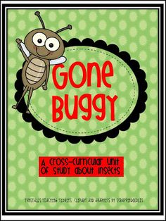 free bug unit