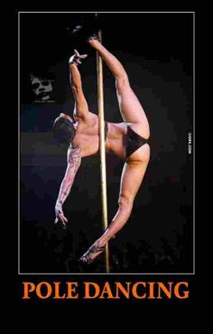 However I am confused - Miss Pole dance was won by Felix?) The winner of Miss Pole Dance Australia Felix Cane from Perth Pole Dance Fitness, Pole Dance Moves, Figure Pole Dance, Pole Dance Sport, Pole Dancing, Yoga, Amazing Flexibility, Pole Tricks, Pole Art