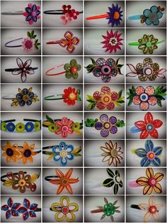10460107_369930436543360_2486226606997923942_n Quilling Keychains, Paper Quilling Earrings, Paper Quilling Cards, Arte Quilling, Paper Quilling Tutorial, Paper Quilling Patterns, Quilling Craft, Quilling Flowers, Quilling Ideas