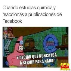 Sonríe y pásala bien con lo mejor en memes chistosos en español, memes súper chistosos, memes de risa para facebook y más diversión sin límites. Comparte nuestro contenido en tus redes sociales.