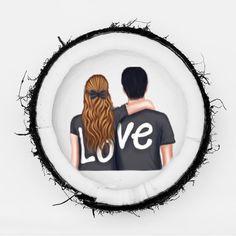#love #relationship #lovelyz #stories #instagram #lovestori Instagram Logo, Instagram And Snapchat, Instagram Story, History Instagram, Hight Light, Flowery Wallpaper, Profile Pictures Instagram, Instagram Background, Insta Icon