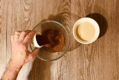 Caffè Espresso 2.0 – Crema di Caffè… all'acqua – Dolce per Amore Mousse, Latte, Cooking Recipes, Calamari, Chocolate, Tableware, Desserts, Food, Sweet Recipes