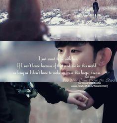 credit: Korean Drama Quotes FB