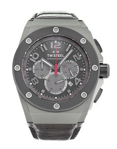 TW Steel CEO CE4001 - Product Code 63199