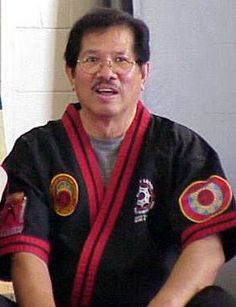 In Memory of Professor Presas - World Modern Arnis Alliance Jiu Jitsu, Kali Escrima, Academy Of Martial Arts, Professor, Tang Soo Do, Filipino Art, Sword Fight, Combat Knives, Hapkido