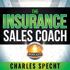 Designed for Insurance Agents Who Want to Win