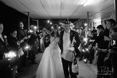 Jon Ragland Photography | Pittsburgh, Altoona, State College, Greensburg & Johnstown Wedding Photography | Black & White | jonragland.com