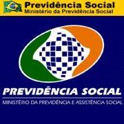 PROF. FÁBIO MADRUGA: MPS solicita abertura de novo concurso ao Planejam...