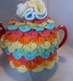 Shop thousands of beautiful handmade and designed gifts by the best creatives in the UK on nuMONDAY. The UK's largest handmade and creative marketplace. Cosy, Tea, Blanket, Mugs, Crochet, Creative, Handmade, Gifts, Beautiful
