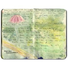 Amazon Jungle Moleskine Journal ❤ liked on Polyvore featuring books, fillers, backgrounds, notebooks, journal, text, doodle, phrase, quotes and saying