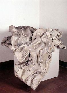 Primario esploso, Carlo Zauli