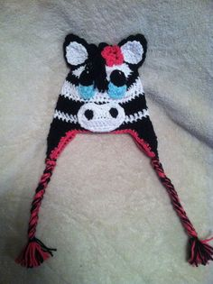 This item is unavailable. Crochet Animal HatsCrochet ... fcf118efe49c