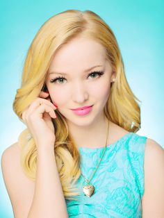 Dove Cameron<<<<what about this for Lacey? She looked like she could be spoiled rotten but does karate/jujitsu/etc in her spare time. Or all the time. @abbykadabby3