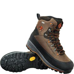 Boots – Enjoy the Great Outdoors! Comfortable Steel Toe Boots, Hiking Boots Fashion, Walking Gear, Best Hiking Shoes, Hunting Boots, Hunting Gear, Men Hiking, Trail Shoes, Designer Boots