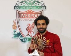 Egypt's Mohamed Salah is becoming a boss – Didier Drogba