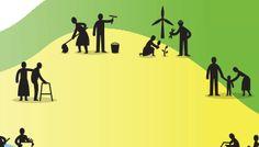 Creative work | Human Development Reports