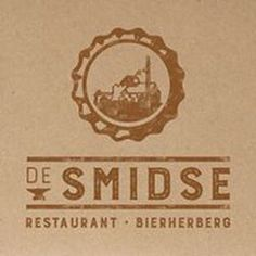 De Smidse _ vlak bij Hallerbos, kindvriendelijk, streekproducten, bierkaart,