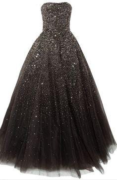 #black #tulle #prom #party #evening #dress #dresses #gowns #cocktaildress #EveningDresses #promdresses #sweetheartdress #partydresses #QuinceaneraDresses #celebritydresses #2016PartyDresses #2016WeddingGowns #2017Homecoming dresses #LongPromGowns #blackPromDress #AppliquesPromDresses #CustomPromDresses  #backless #sexy #mermaid #LongDresses #Fashion #Elegant #Luxury #Homecoming  #CapSleeve #Handmade #beading
