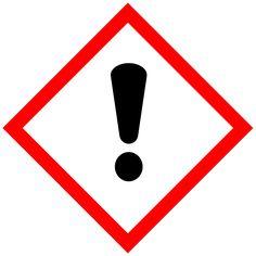 GHS hazard pictograms - Wikipedia, the free encyclopedia