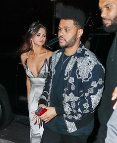 Selena Gomez News — June 5: Selena arriving at Rao's Restaurant with...