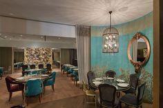 50 Schönsten Spiegel für zeitlos Haus-dekor > Heute bringt Wohn-DesignTrend Ihnen die besten Spiegel Wähle! Genießen Sie unsere Selektion und lassen Sie sich inspirieren! | spiegel | luxus möbel | haus dekor #wohndesign #innenarchitektur #luxus Lesen Sie weiter: http://wohn-designtrend.de/schoensten-spiegel-fuer-zeitlos-haus-dekor/