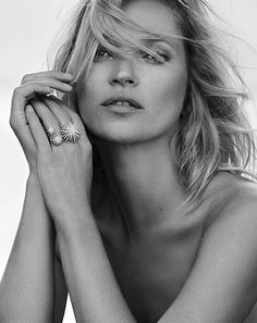 Rings for Women - Silver & Gold Designer Rings from David Yurman