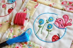 Cracking the WIP by Happy Zombie, via Flickr