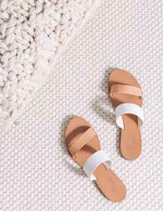 Joie Sable Sandals