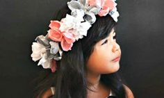 10 Crafty Crowns for your Prince and Princess - Family Fun Tips & Advice | mom.me