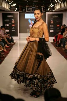 New collection launch of Jaya Misra India