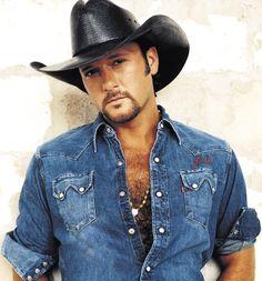 country singers rule