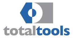Total Tools pone a su disposición una amplia gama de herramientas para el profesional, obtenga en nuestra tienda online y local y benefíciese de nuestra marca y de nuestro personal experimentado que le brindará asesoramiento profesional y el servicio con el conocimiento sin igual en la industria.