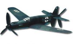 Westwings Dornier 335 | Hobbies