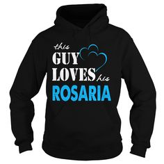 TeeForRosaria  Guy Loves Rosaria  Loves Rosaria Name Shirt https://www.sunfrog.com/LifeStyle/TeeForRosaria--Guy-Loves-Rosaria--Loves-Rosaria-Name-Shirt--Hoodie-Black.html?46568