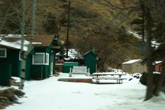 Cross Country Skiing, Estes Park, Whistler, Winter Scenes, Lake Tahoe, Winter Snow, Outdoor Camping, British Columbia, Mountain Biking
