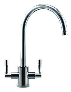 47 best Sinks & Taps images on Pinterest | Sink taps, Accessories ...
