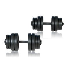 Weight Bench Set, Home Gym Set, Gym Dumbbells, Loose Weight Fast, 60 Kg, Mma Training, Leg Curl