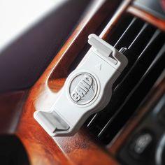 [BAND.밴드] 차량용 송풍구거치대 2014 Newest blog.ebizsun.com