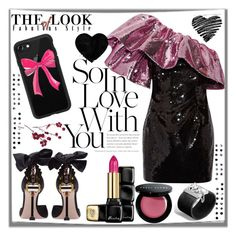 """""""Casetify"""" by jelena-880 ❤ liked on Polyvore featuring Casetify, Yves Saint Laurent, Miu Miu, PAM, Guerlain, John Hardy, Bobbi Brown Cosmetics and Cost Plus World Market"""