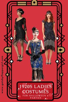 You will love all our stunning 1920s ladies dresses. Flapper, Great Gatsby Style and many more! Click Here to see them all Gatsby Dress Plus Size, Great Gatsby Dresses, Plus Size Dresses, Gatsby Girl, Gatsby Style, Flapper Style, 1920s Fashion Women, Great Gatsby Fashion, Girl Fashion
