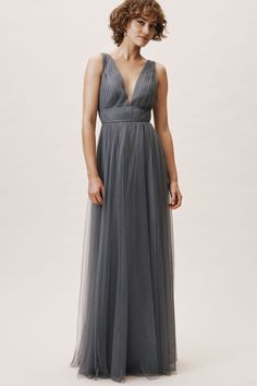 08cbc644ab8 18 Best Mother of the bride dresses images in 2019