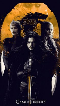 iPhone 8 Wallpaper Game of Thrones With high-resolution pixel. You can use this wallpaper for your iPhone X, XS, XR backgrounds, Mobile Screensaver, or iPad Lock Screen Game Of Thrones 5, Game Of Thrones Pictures, Game Of Thrones Poster, Game Of Thrones Funny, Iphone Wallpaper Images, Best Iphone Wallpapers, Movie Wallpapers, Wallpaper Designs, Wallpapers Android
