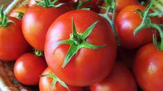 El tomate ayuda a reducir el riesgo de Ictus | Por: @linternista - http://medicinapreventiva.info/generalidades/21901/el-tomate-ayuda-a-reducir-el-riesgo-de-ictus-por-linternista/ - Uno de los más destacables beneficios que produce el tomate es su poder para prevenir el riesgo de ictus,infarto cerebral, o accidente cerebrovascular (ACV).  Según pudo demostrar un grupo de investigadores de la Universidad de Finlandia Oriental después de realizar un estudio prospectivo, cu